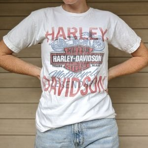 Harley Davidson | Black Hills Rapid City